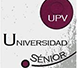 Acto de Apertura Universidad Senior