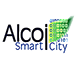 Small & Medium Smart Cities
