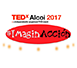 TEDxAlcoi va superar les expectatives
