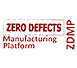 Projecte Zero Defects Manufacturing Platform